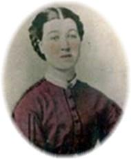 Alexena Frazier Bowers