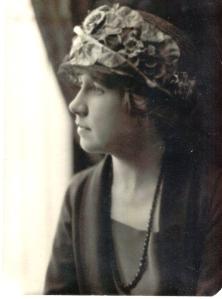 Ethelyn Bowers