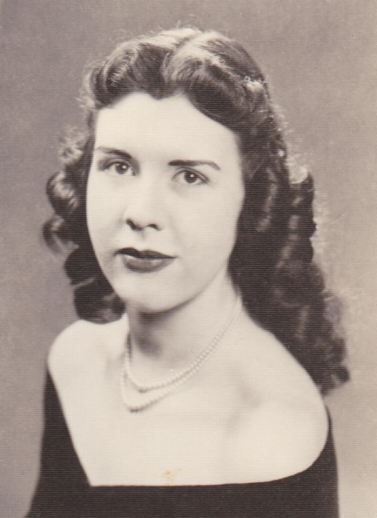 Patricia Beck