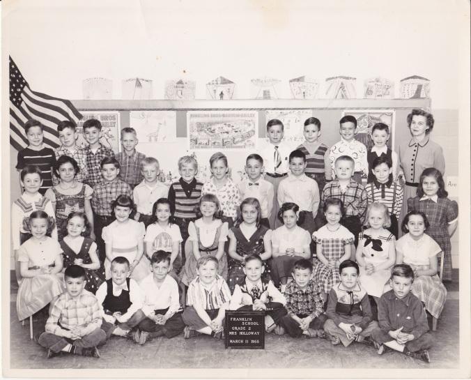 My first second grade class_NEW