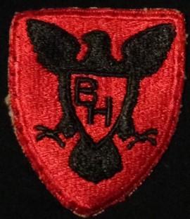 Black-Hawk (2)