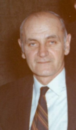Elmer, Gary, Bernie Grunst 1971 (2)